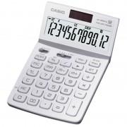 Casio Kalkulator Casio JW-200TW-WE Stylish Series