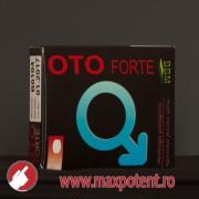 OTO FORTE POTENT