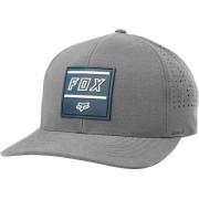 FOX Midway Flexfit Cap Grå S M