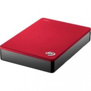 "HDD External 2.5"" 5TB Backup Plus Red"