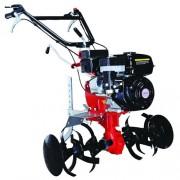 Motocultor LONCIN LC 90