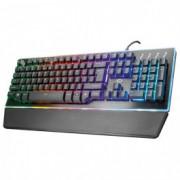 TRUST gejmerska tastatura GXT 860 THURA 21839