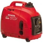 Generator curent monofazat HONDA EU10I