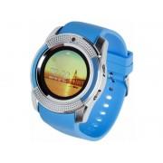 Smartwatch Garett G11 Blue