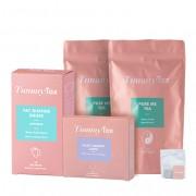 TummyTox Pure Me Entschlackung - Paket für schnelles Abnehmen