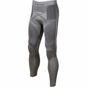 X-Bionic Radiactor Man Pants XXL