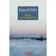 Top 10 - Avalon. Secretele emigrantilor fericiti. Bogdan Suceava