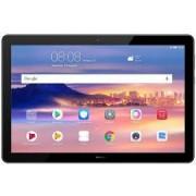 "Tablet HUAWEI MediaPad T5, 10.1"", 2GB, 16GB, LTE, Android 8.0, crni"