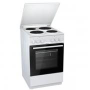0201090182 - Električni štednjak Gorenje E5121WH