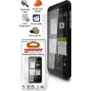 Promate proShield.BBZ10-C BlackBerry Z 10 Premium