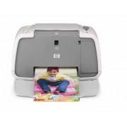 Imprimanta cu jet HP Photosmart A310 Q8472A