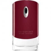 Givenchy Perfumes masculinos POUR HOMME Eau de Toilette Spray 100 ml