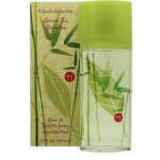 Elizabeth arden green tea bamboo eau de toilette 100ml spray