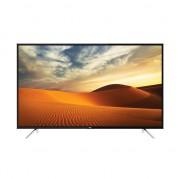 """TCL 32S6000S 32""""(80cm) HD LED LCD Smart TV"""