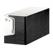 UPS monofase Line interactive Legrand Keor 1500VA 900W 310190