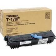 Toshiba T-170F - 6A000000939 toner negro