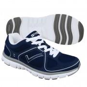 Pantofi sport Givova Beta