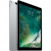 "iPad Pro 10.5"" Wi-Fi 512GB Gris Espacial."