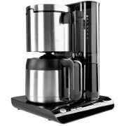 Bosch TKA 8653 Styline