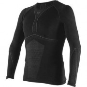 Dainese D-Core Dry Ls Black / Anthracite