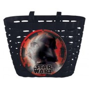 Cos bicicleta Star Wars Disney Eurasia