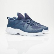 Nike Air Zoom Lwp '16 Midnight Navy/Dark Obsidian