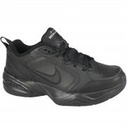 Pantofi sport barbati Nike Air Monarch IV Training 415445-001