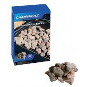 Roca vulcanica pentru gratar Campingaz 2,5 kg 205637