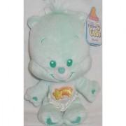 Care Bears Cubs 8 Plush Wish Bear Cub Doll