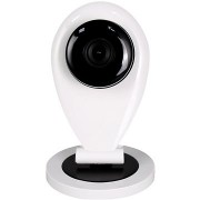 EVOLVEO Salvarix - vezeték nélküli HD beltéri IP kamera