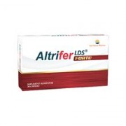 Altrifer LDS Sun Wave Pharma 30cps
