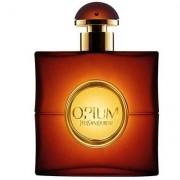 Yves Saint Laurent Perfume Feminino Opium EDT 50ml - Feminino