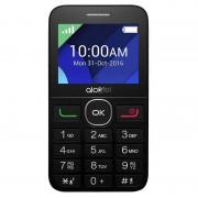Alcatel OneTouch 20.08G Cinzento