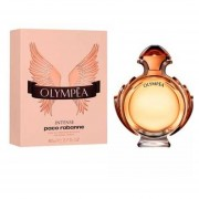 Oplympea Intense Eau De PArfum Para Dama Spray 80ml