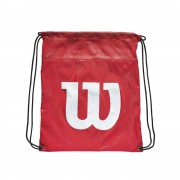 Wilson Cinch Bag
