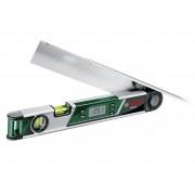 Clinometru digital Bosch PAM 220