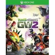 Plants Vs Zombies Garden Warfare 2 (Xbox One)