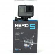 Camara Gopro Hero5 Black 4k Go Pro Gtia Oficial