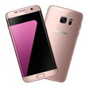 Mobitel Samsung Galaxy S7 Edge G935 rozi Galaxy S7 Edge (G935) rozi