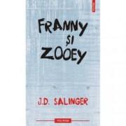 Franny si Zooey