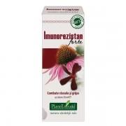 Imunorezistan Forte 50ml PLANTEXTRAKT