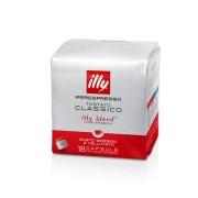 Capsule illy Iperespresso Cube Medium Roast,18 buc.
