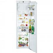 Хладилник с горна камера за вграждане Liebherr IKBP 3564