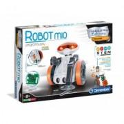 Clementoni Robot Mio +DARMOWA DOSTAWA przy płatności KUP Z TWISTO