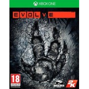 Joc consola Take 2 Interactive EVOLVE pentru XBOX ONE