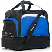 Masita Striker Sporttas - Tassen - blauw - JR
