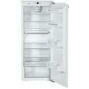 Liebherr Réfrigérateur encastrable 1 porte LIEBHERR IK2720