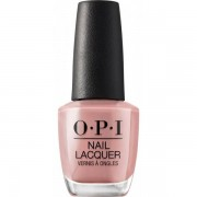 OPI Nail Lacquer 15 ml - NLE41 - Barefoot In Barcelona