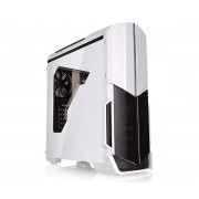Thermaltake Versa N21 Snow Window
