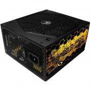 Sursa Raidmax RX-850AE-B 850W